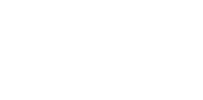 Buffelsdrift – Volunteers Logo